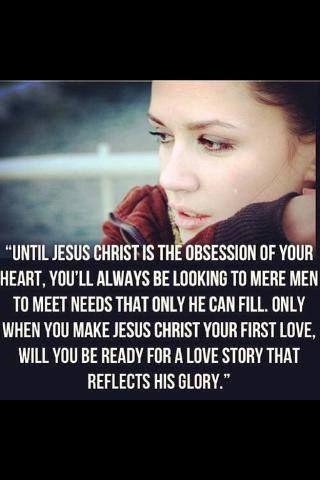 fed48c474bfb1cb5a28f9c9338163d8c--savior-jesus-christ