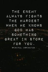 f5d840051ee27ea1b1f4f8ceeb7e5221--christian-quotes-about-faith-christian-faith