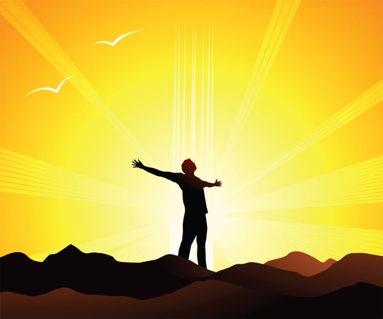 Spiritual-Awakening-Sedona
